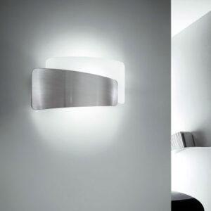 Illuminare una stanza senza finestre con Fabas Slane-3177-21-178